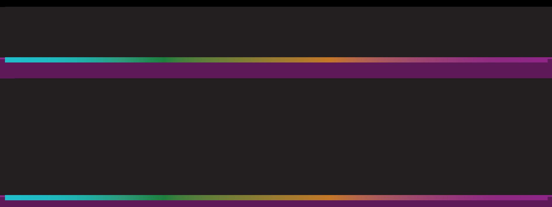 DCMS Gigabit Broadband Voucher Scheme